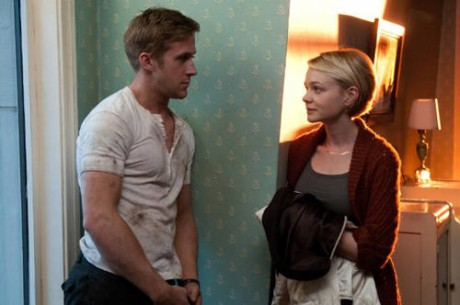 drive-photo-ryan-gosling-carey-mulligan